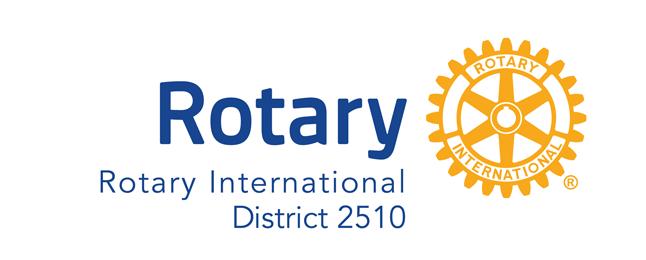 2020−2021年度 会長エレクト研修セミナー 研修プログラム